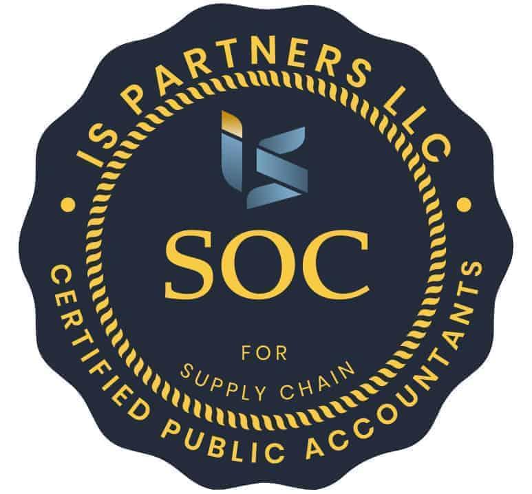 388513 SOC Seal 773x718 opt2 031119