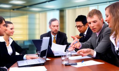 Attestation and Assurance for CPAs