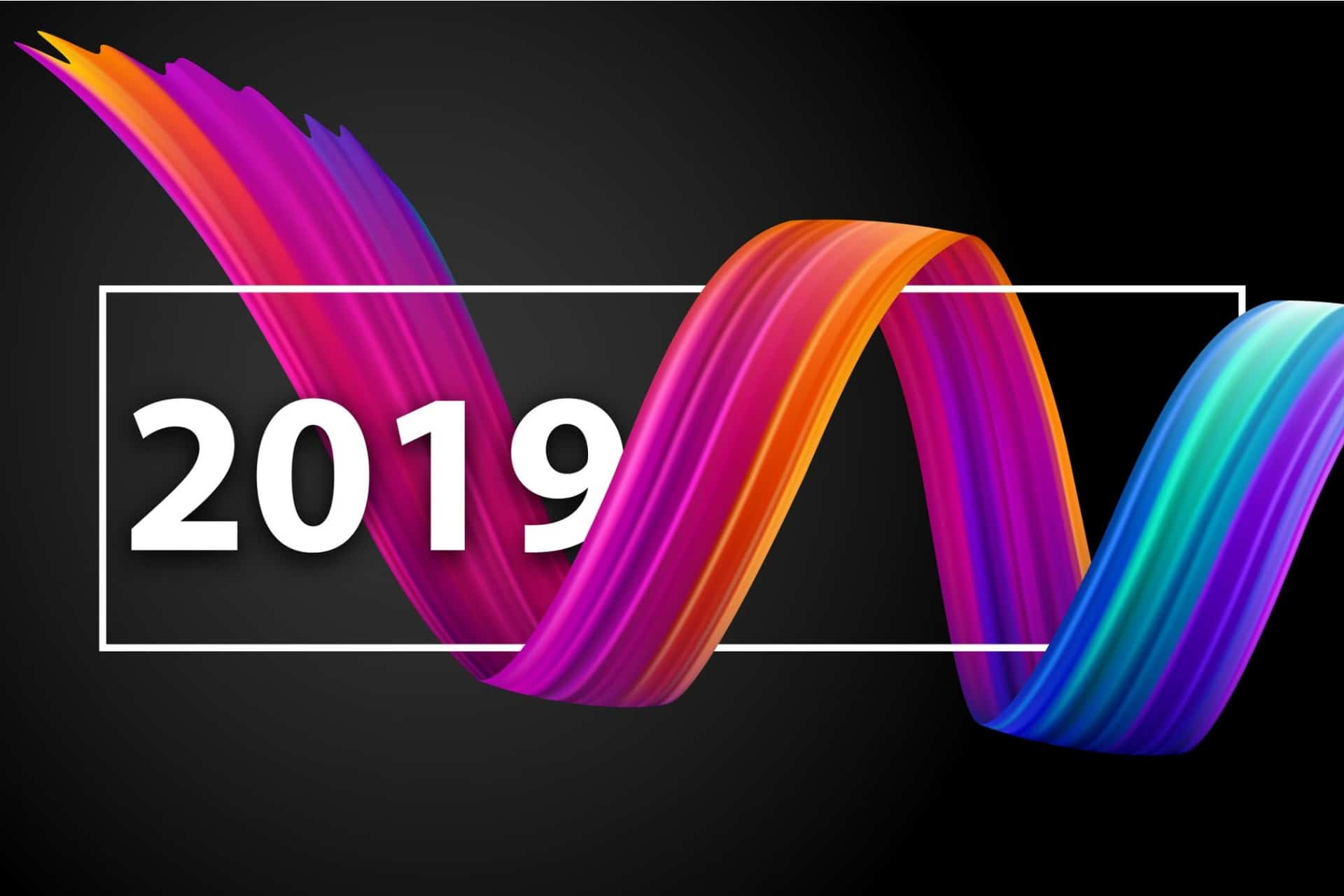 Points Worth Repeating: Best Blogs of 2019 and Tips for 2020