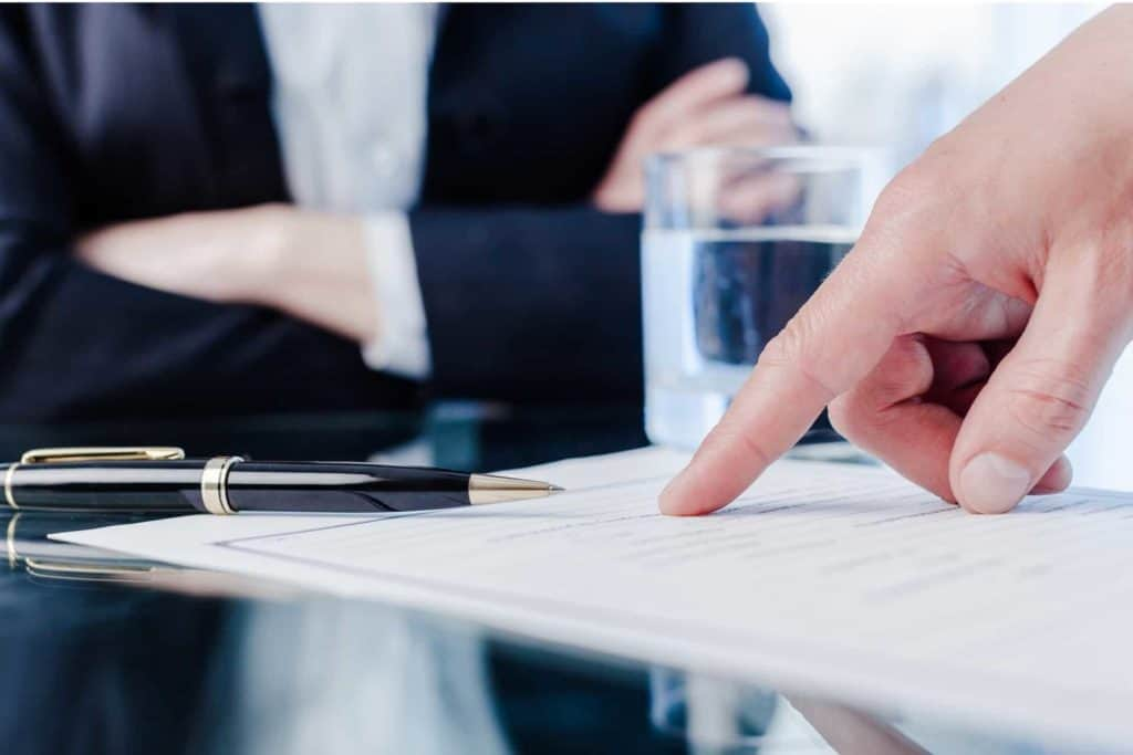 Direct Liability of Business Associates Under HIPAA Rules