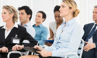 Employee training and policies for PCI compliance