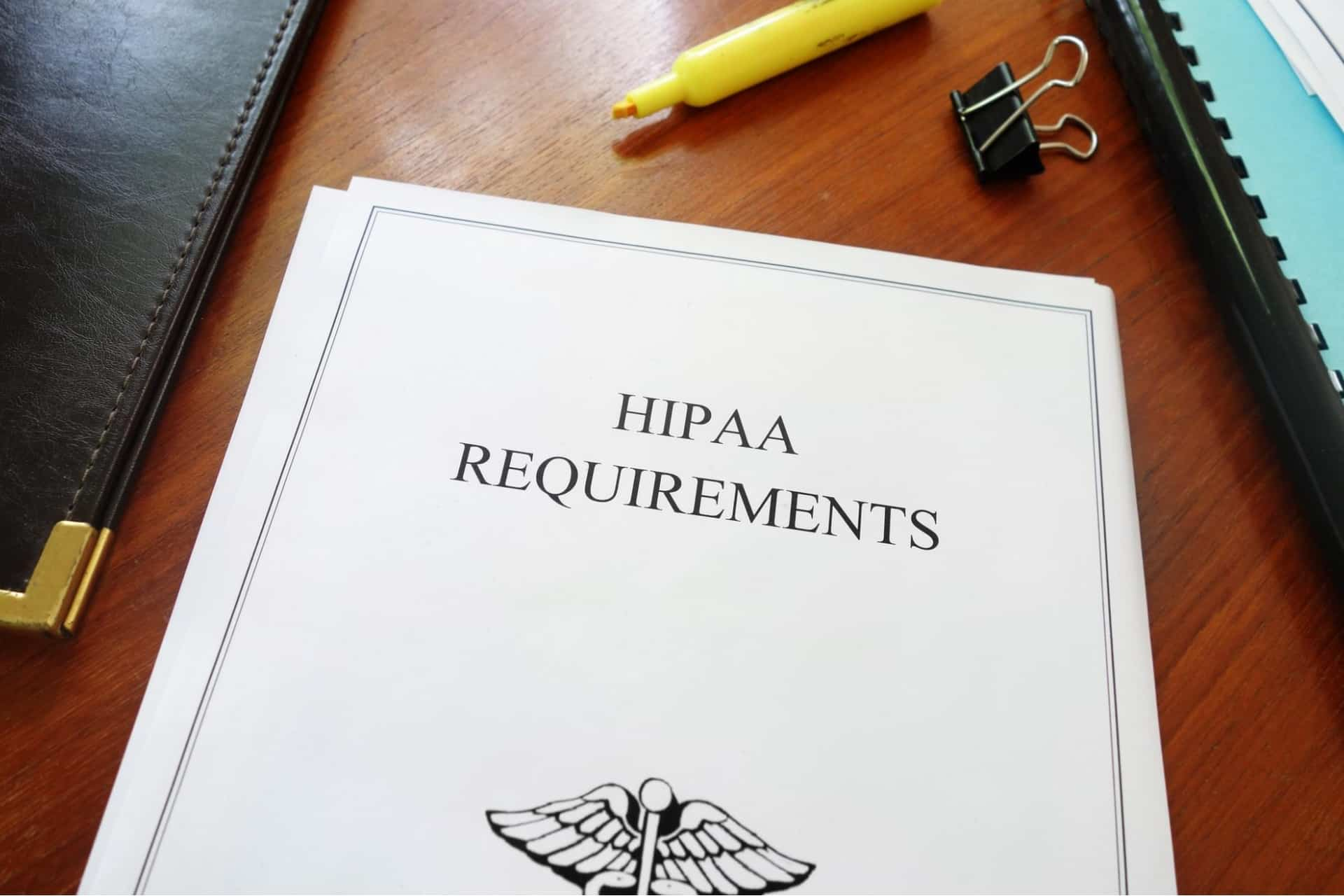 Should HIPAA Audit Logs be Kept for 6 Years?