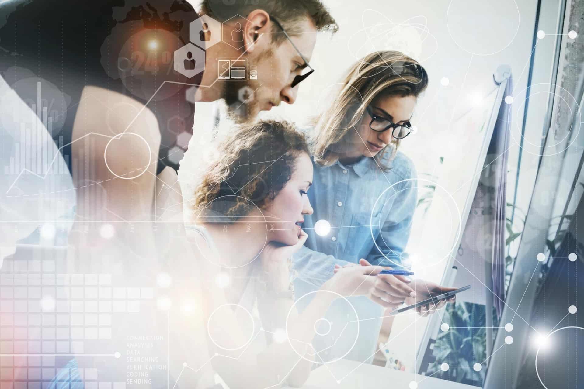 Build a Risk Management Program with the HITRUST CSF®