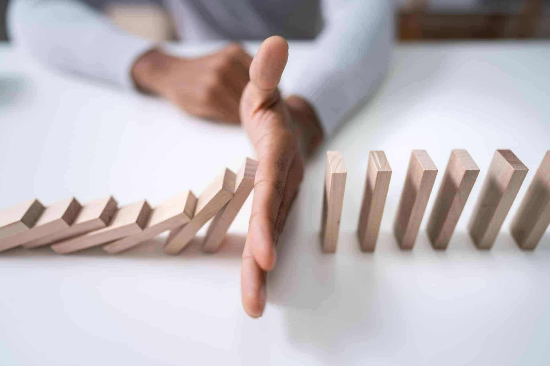 Tips for Preparing Your Next NIST Risk Assessment