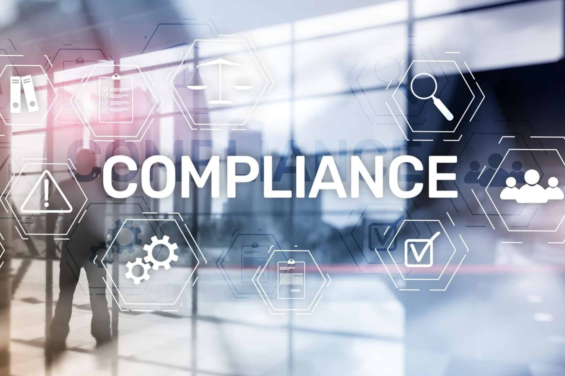 New Compliance Challenges in 2022