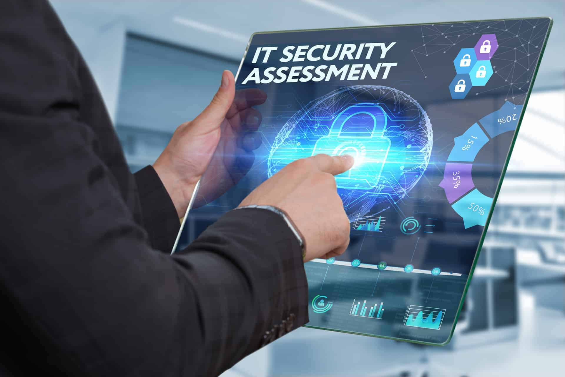 What Is SOC for Cybersecurity?
