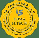 HIPAA-HITECH Seal