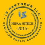 HIPPA HITECH SEAL