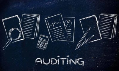 auditing continuous