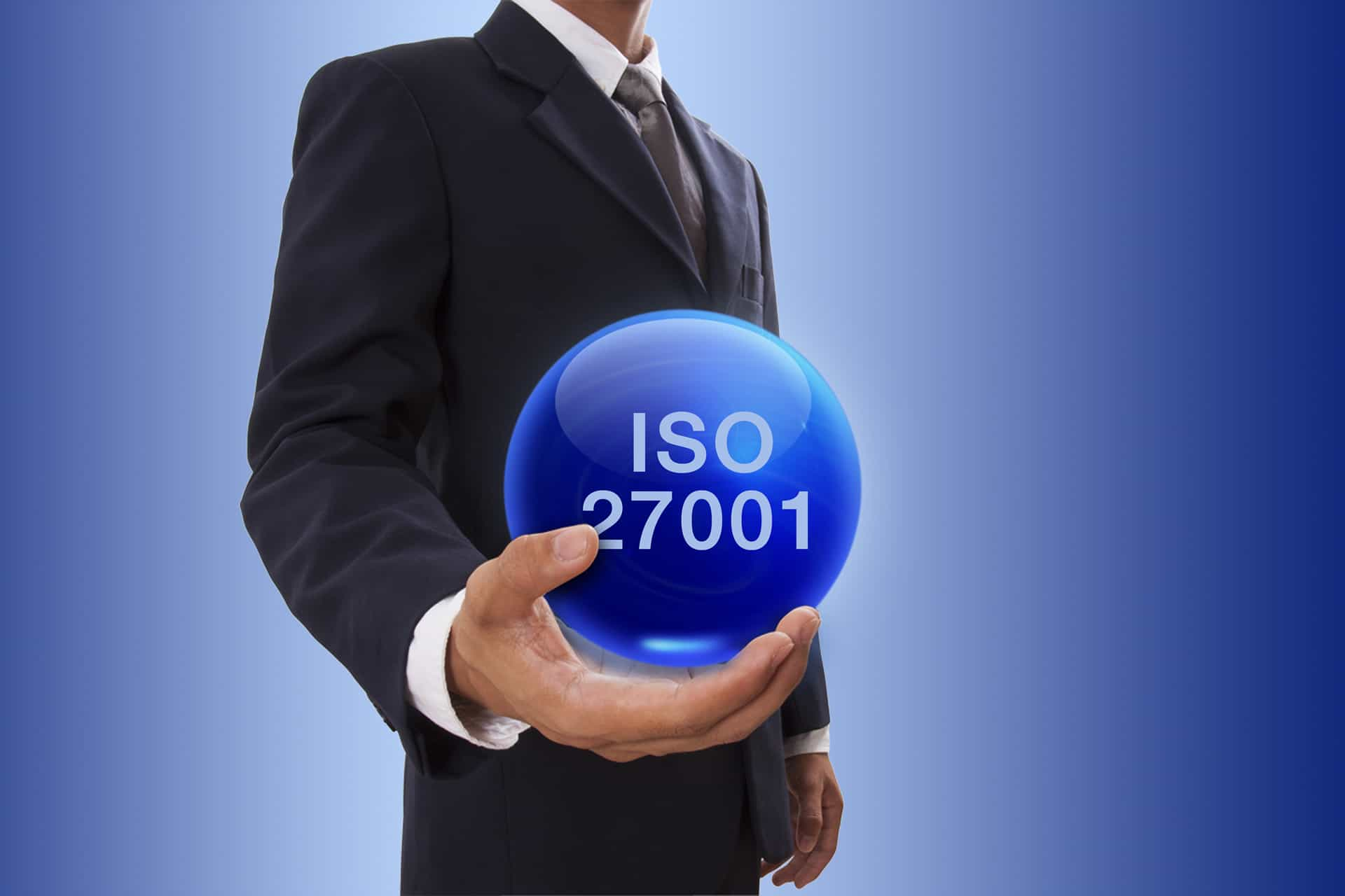 ISO Audit Preparation: Get Ready for a Successful ISO Assessment