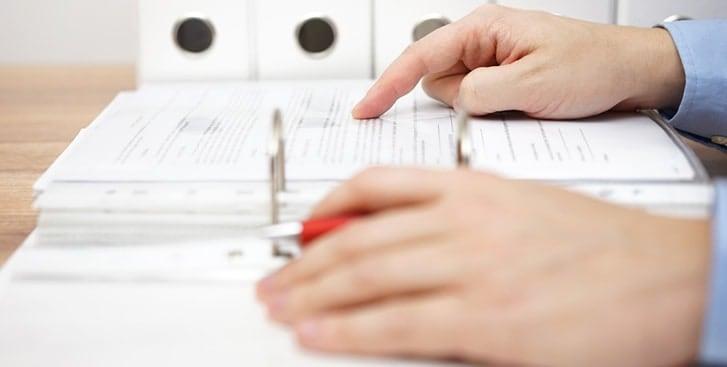 Meet Your Internal Auditor