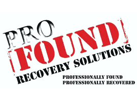 PRO Found Recovery Solutions Inc