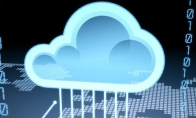 Cloud Service Provider Compliance