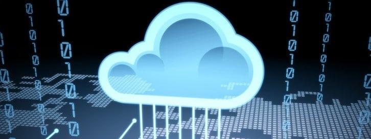 Cloud Service Provider Compliance