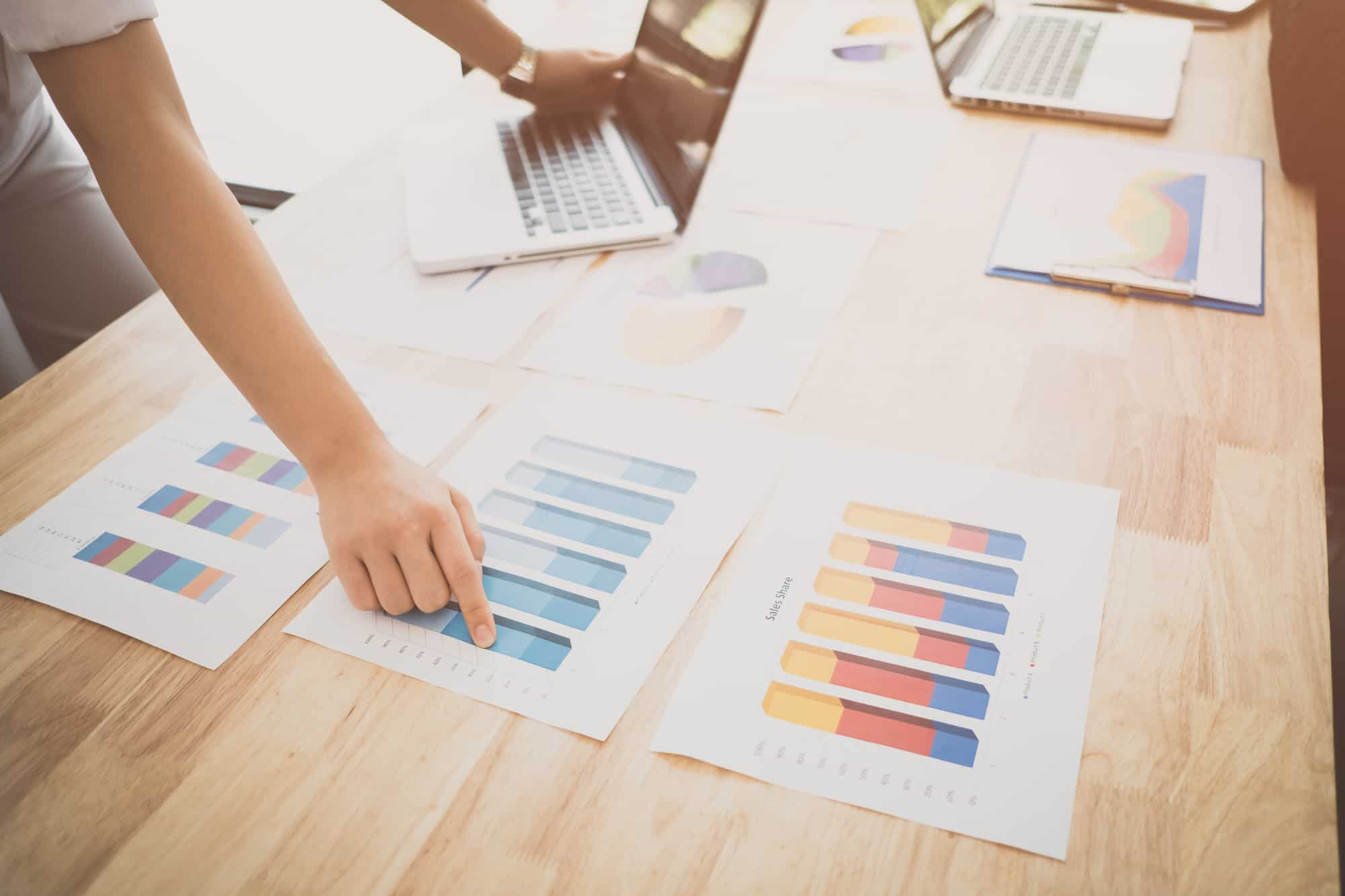Outsourced and Co-sourced Internal Audits: Which One Is Right for Your Organization?