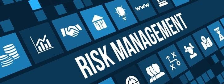 Common Compliance Risks