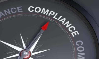 compliance misconceptions