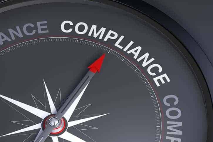 Common Compliance Misconceptions