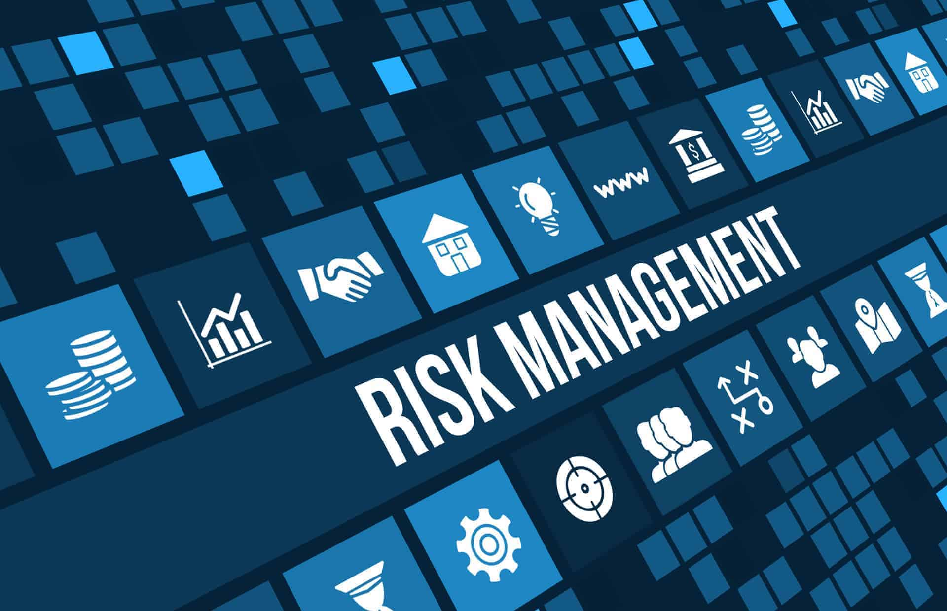 The 4 Most Common Compliance Risks and How to Avoid Them