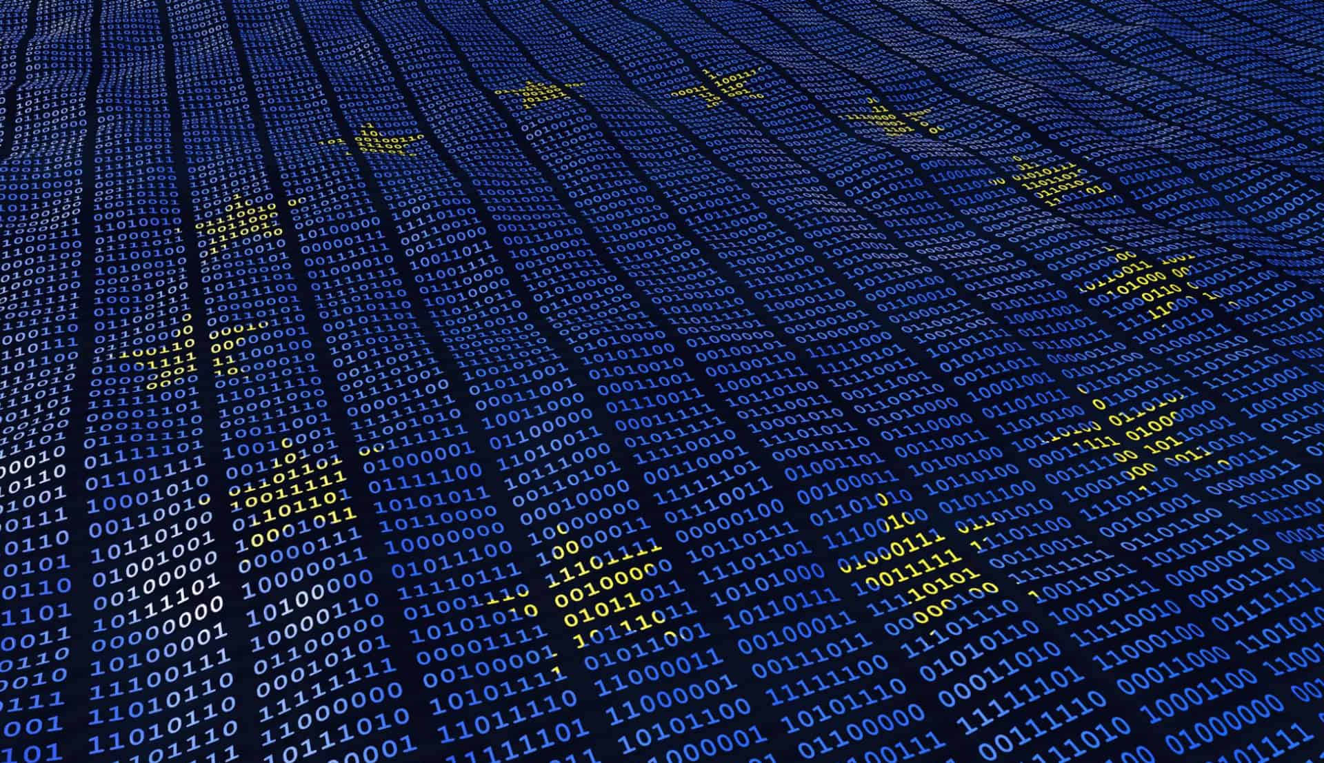 GDPR Three Years Later: What Impact Has It Made?