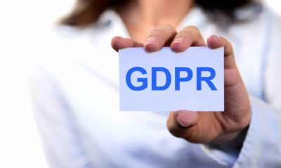 gdpr dos donts