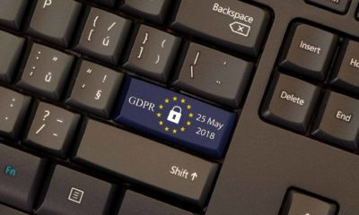 Why Multinational Companies Need to Care About GDPR Compliance