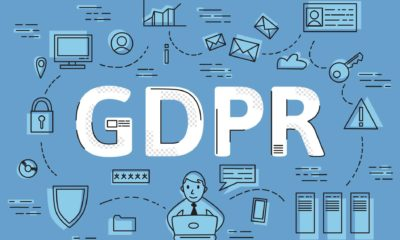 gdpr pci complementary