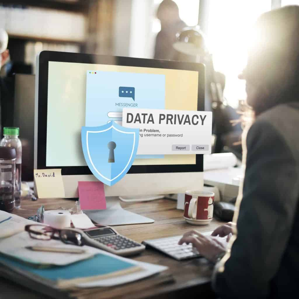 hipaa state law privacy laws