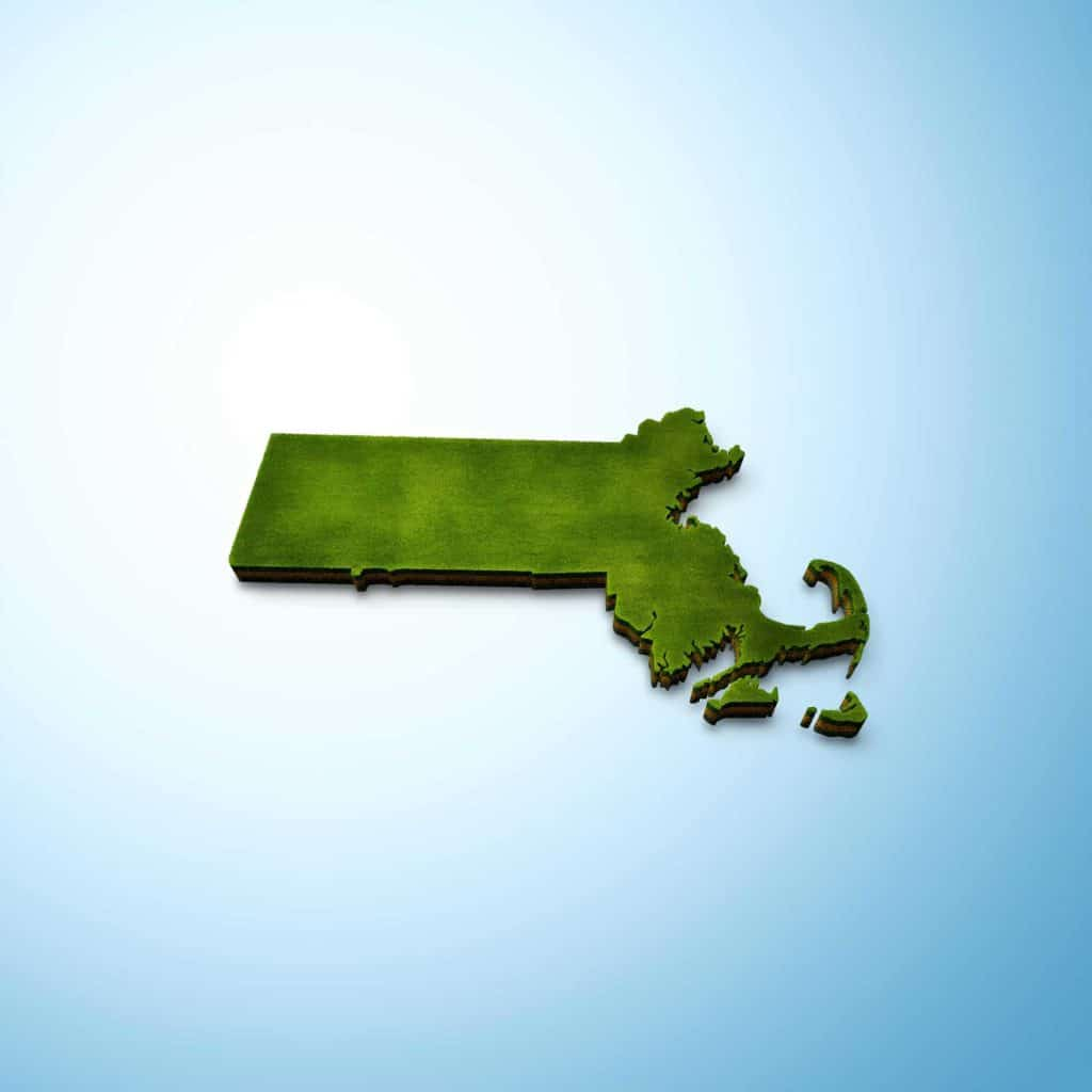 massachusetts-data-privacy