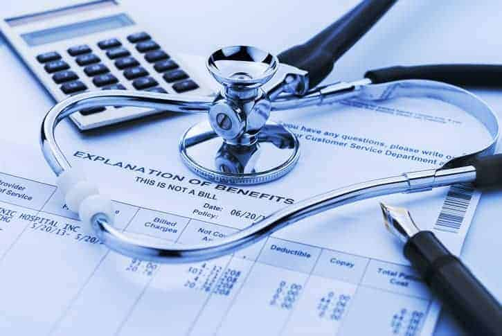 Medical Claims Audits