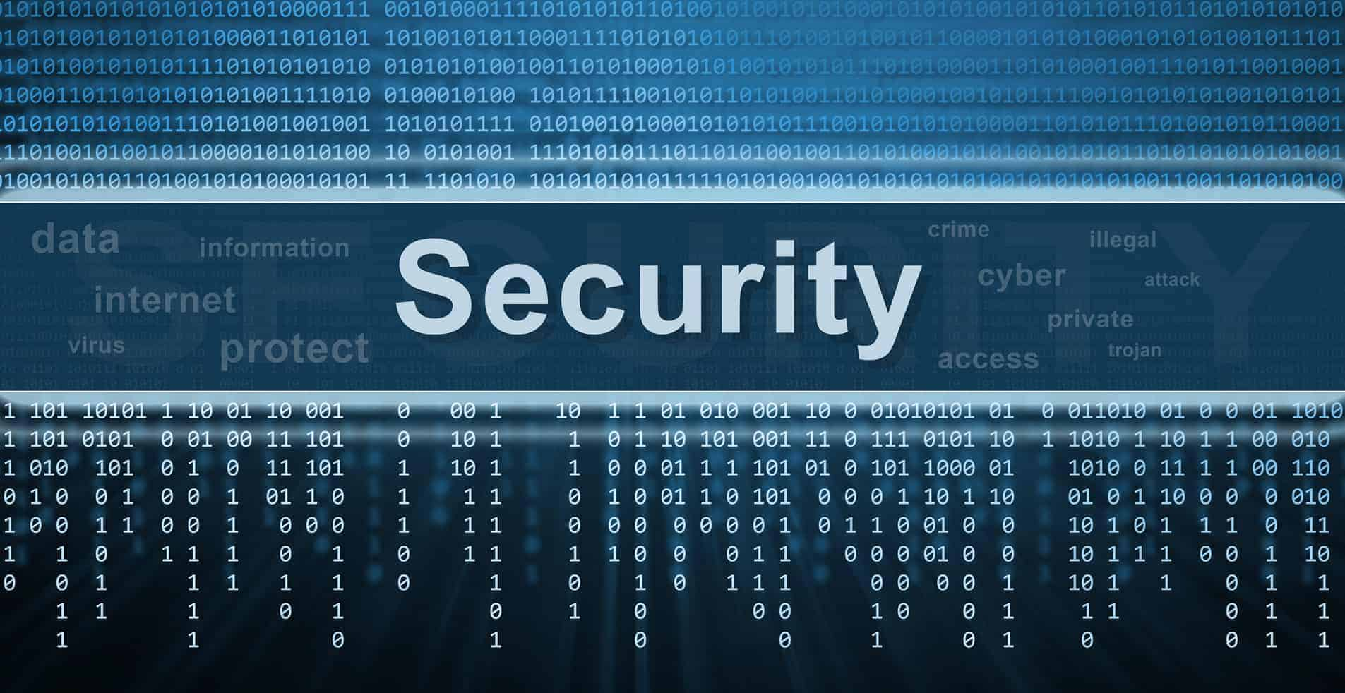 Would My Organization Benefit from the Utilization of a Third-Party Managed Security Service Provider?