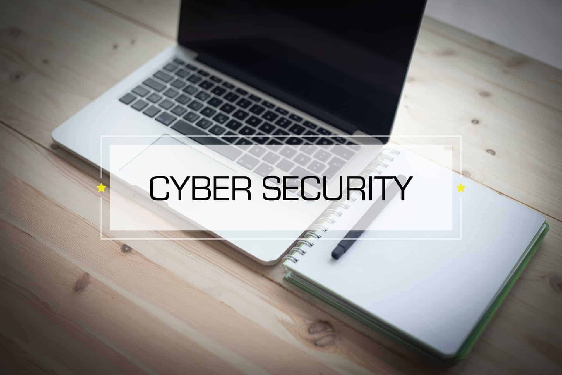 The NIST Cybersecurity Framework: An Introduction to the 5 Functions