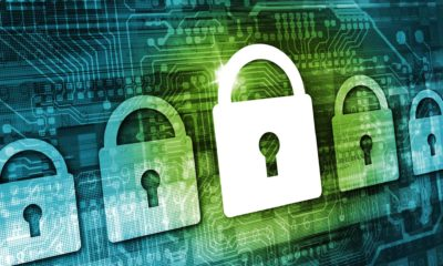 pci nist cybersecurity