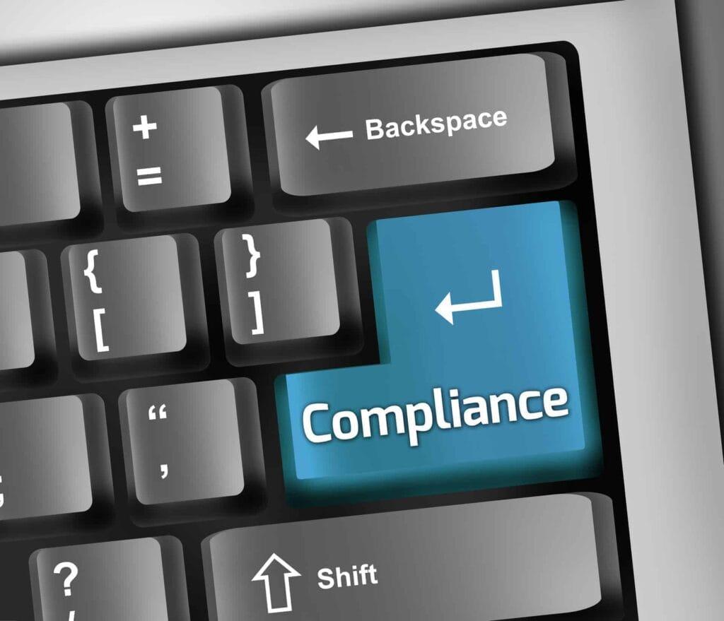 PCI Phone Compliance