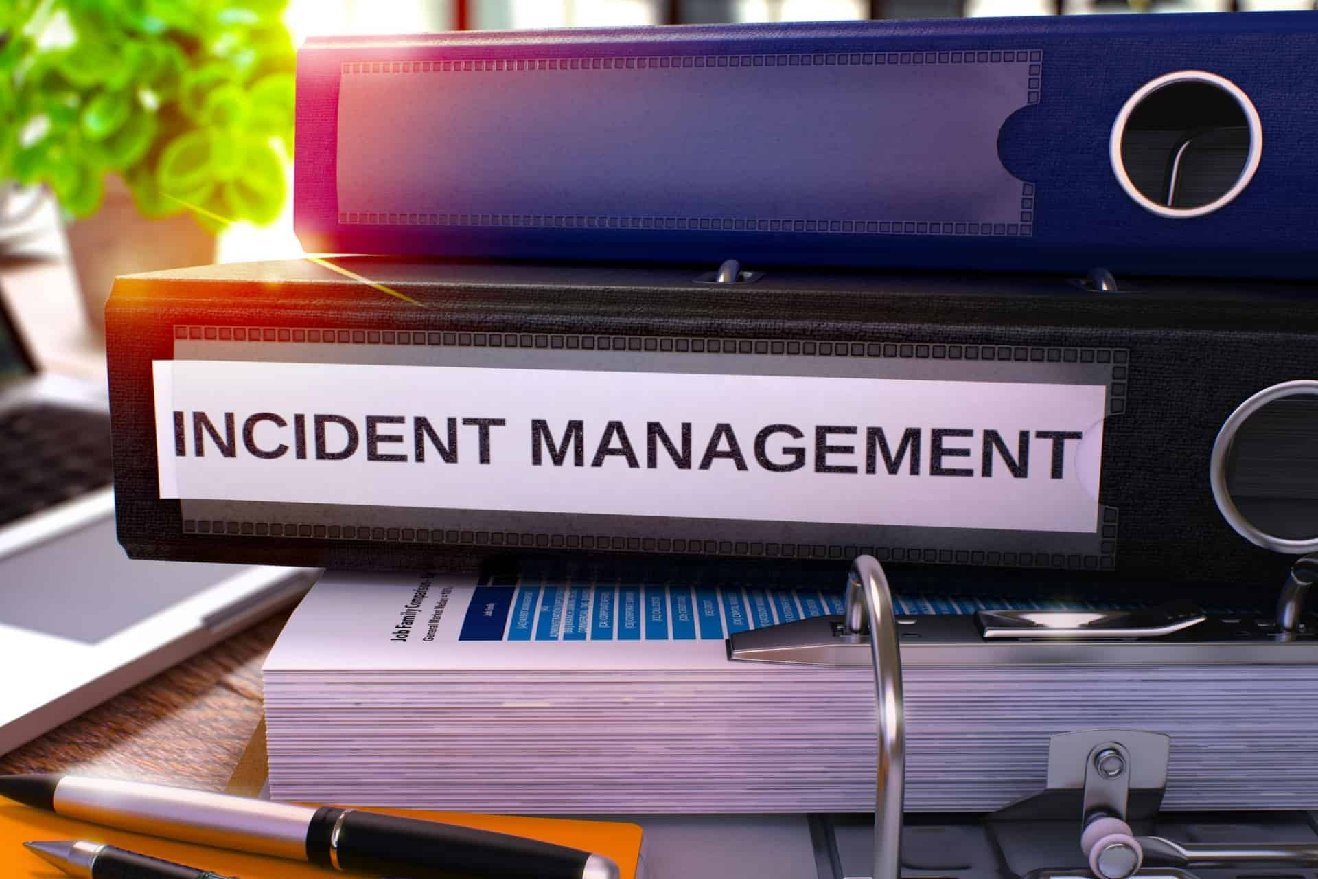 IT Incident Response Plan: Key Steps to Implement