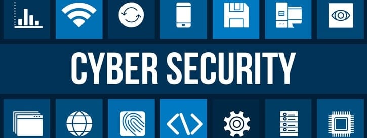Preparing for Cybersecurity