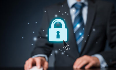 Protecting Personally Identifiable Information (PII)