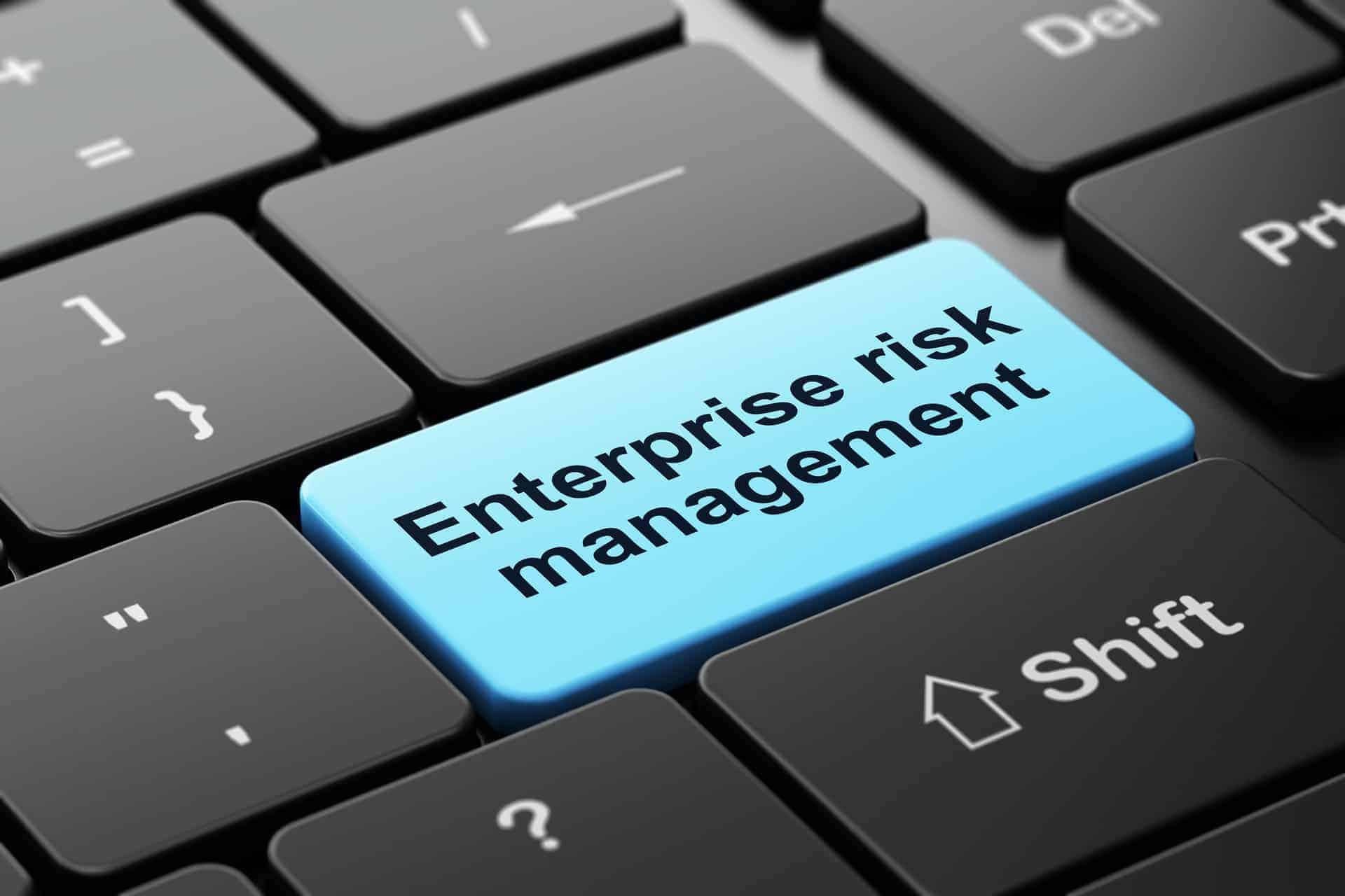 6 Ways to Jump-start Your Third-Party Risk Management Program