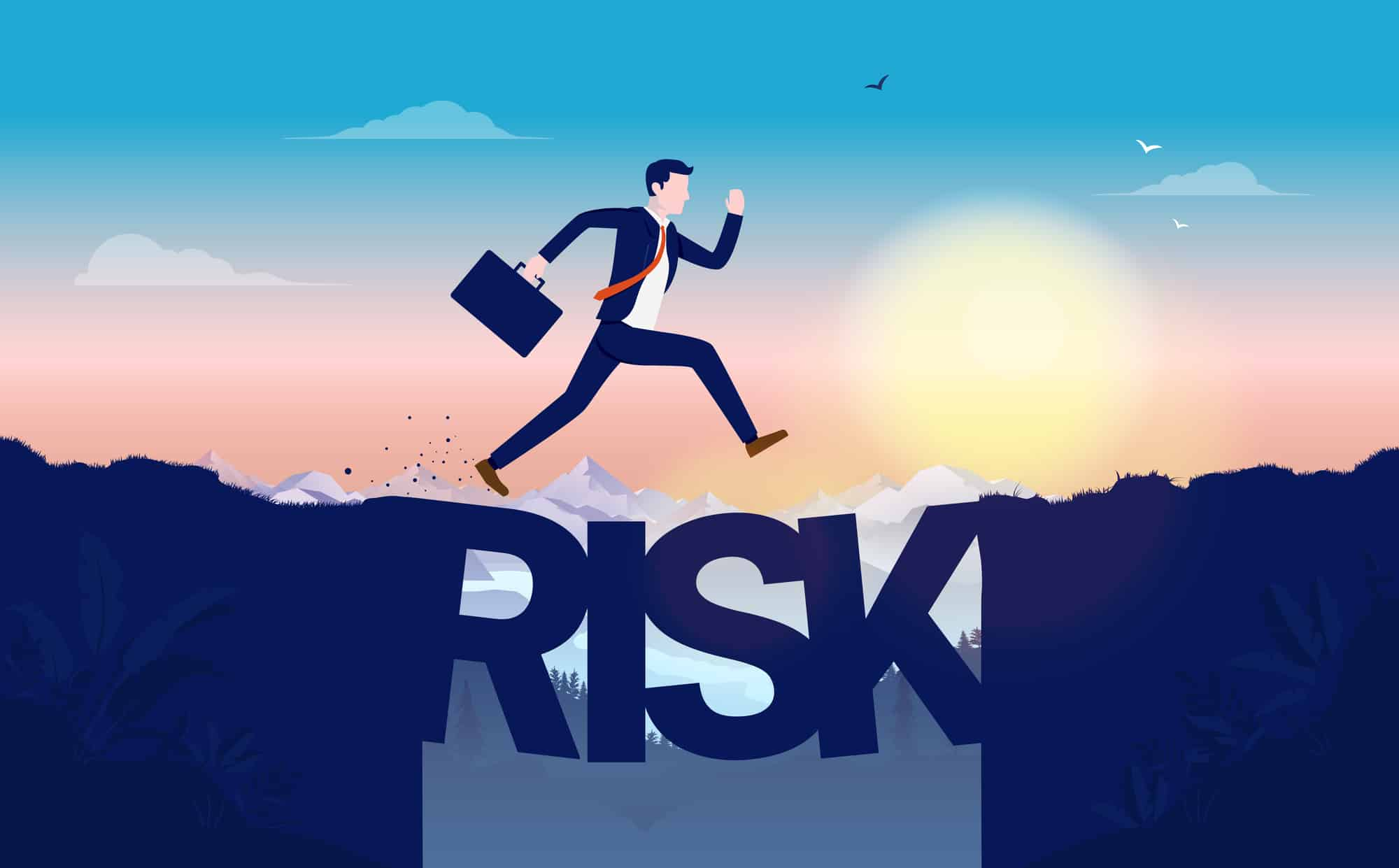Third-Party Risk Management: The Essential Guide