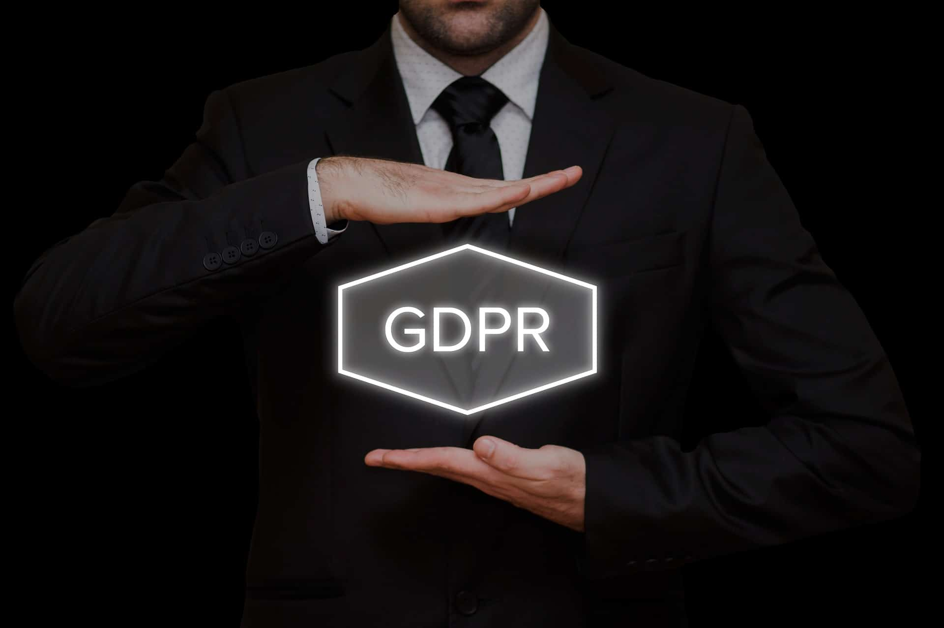 The Only GDPR Compliance Checklist that You Need
